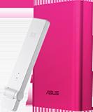 Combo Pin ASUS 9600 mAh, Tăng cường sóng Xiaomi Mi Wifi Amplifier - 3742852 , combo-asus-9600-mah-xiaomi-mi-wifi-amplifier , 357_1296 , 399000 , Combo-Pin-ASUS-9600-mAh-Tang-cuong-song-Xiaomi-Mi-Wifi-Amplifier-357_1296 , cellphones.com.vn , Combo Pin ASUS 9600 mAh, Tăng cường sóng Xiaomi Mi Wifi Amplifier