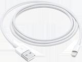 Cáp Apple Lightning (Foxconn) - 3742878 , JC.002 , 357_1964 , 250000 , Cap-Apple-Lightning-Foxconn-357_1964 , cellphones.com.vn , Cáp Apple Lightning (Foxconn)