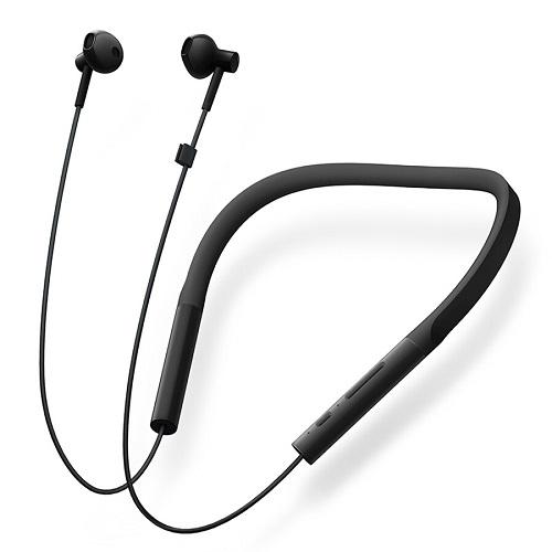 Tai nghe Bluetooth Xiaomi Collar Youth - 3743861 , NA.197.B , 357_16328 , 675000 , Tai-nghe-Bluetooth-Xiaomi-Collar-Youth-357_16328 , cellphones.com.vn , Tai nghe Bluetooth Xiaomi Collar Youth
