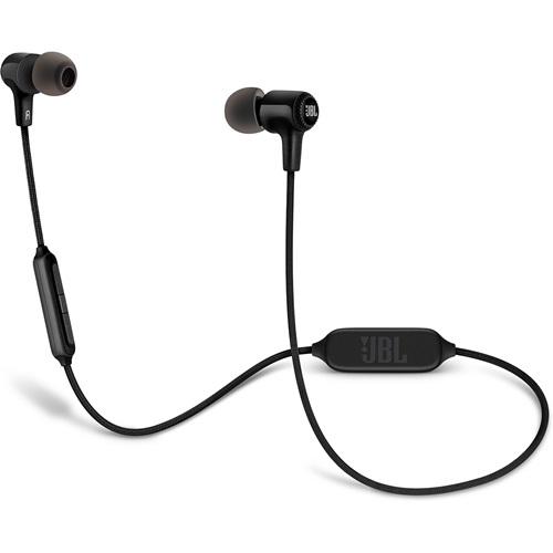 Tai nghe Bluetooth JBL E25BT - 3743069 , jbl-e25bt , 357_11035 , 1490000 , Tai-nghe-Bluetooth-JBL-E25BT-357_11035 , cellphones.com.vn , Tai nghe Bluetooth JBL E25BT
