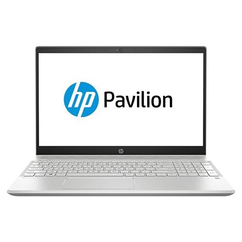 Laptop HP Pavilion 15-cs0014TU 4MF01PA - 3743840 , LAP-HP-PAV15-cs0014TU-4MF01PA-CORE I3-8130U-XA , 357_16259 , 13890000 , Laptop-HP-Pavilion-15-cs0014TU-4MF01PA-357_16259 , cellphones.com.vn , Laptop HP Pavilion 15-cs0014TU 4MF01PA