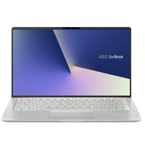 Laptop Asus Zenbook UX333FA-A4046T