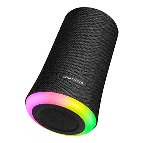 Loa Bluetooth Anker Soundcore Flare 12W IPX7 - A3161 - 3743221 , LA.039 , 357_12855 , 1600000 , Loa-Bluetooth-Anker-Soundcore-Flare-12W-IPX7-A3161-357_12855 , cellphones.com.vn , Loa Bluetooth Anker Soundcore Flare 12W IPX7 - A3161