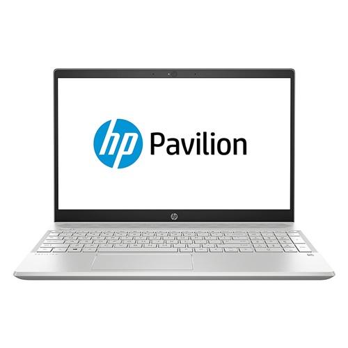 Laptop HP Pavilion 15-cs1008TU 5JL24PA
