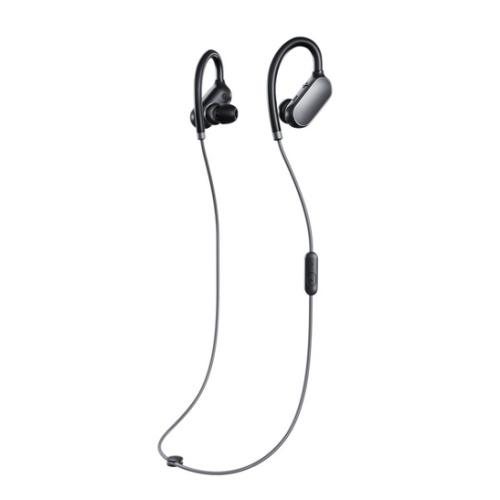 Tai nghe Bluetooth Xiaomi Mi Sports Global Chính hãng - 3743279 , NA.129 , 357_13281 , 810000 , Tai-nghe-Bluetooth-Xiaomi-Mi-Sports-Global-Chinh-hang-357_13281 , cellphones.com.vn , Tai nghe Bluetooth Xiaomi Mi Sports Global Chính hãng