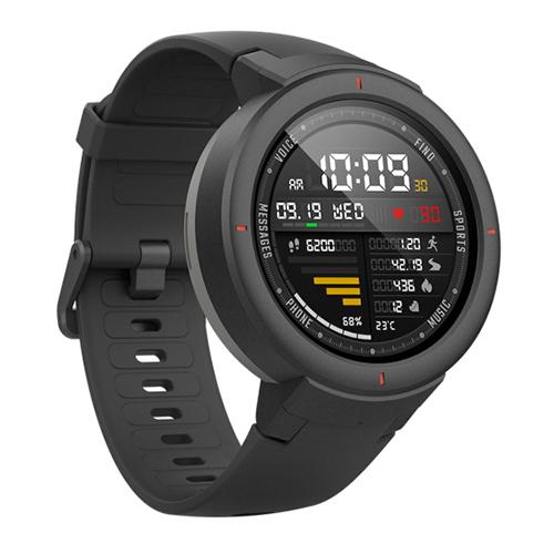 Đồng hồ thông minh Xiaomi Amazfit Verge