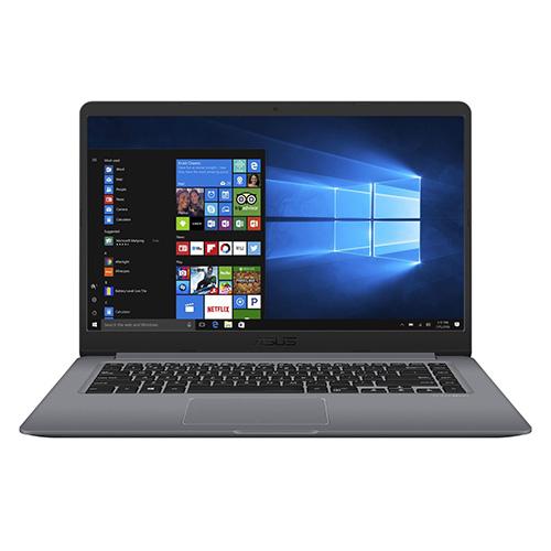 Laptop Asus Vivobook A510UA-EJ1214T - 3744042 , LAP-ASU-A510UA-EJ1214T-i5-8250U-XA , 357_16384 , 13790000 , Laptop-Asus-Vivobook-A510UA-EJ1214T-357_16384 , cellphones.com.vn , Laptop Asus Vivobook A510UA-EJ1214T