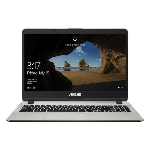 Laptop Asus Vivobook X507UF-EJ077T - 3743878 , LAP-ASUS-X507UF-EJ077T-CORE I5-8250U-VA , 357_16385 , 14190000 , Laptop-Asus-Vivobook-X507UF-EJ077T-357_16385 , cellphones.com.vn , Laptop Asus Vivobook X507UF-EJ077T