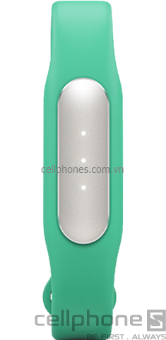 Xiaomi Mi Band - CellphoneS