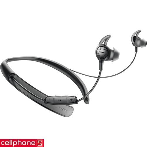 Bose QuietComfort 30 | CellphoneS.com.vn