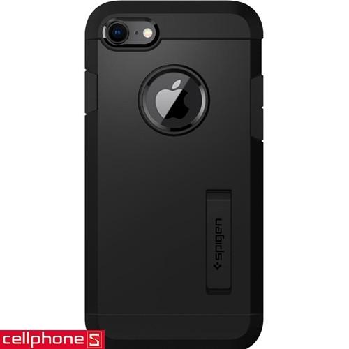 iPhone 8 Spigen Tough Armor 2 Case | CellphoneS.com.vn
