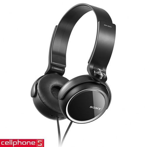 Sony MDR-XB250 | CellphoneS.com.vn