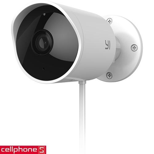 YI Outdoor Camera | CellphoneS.com.vn