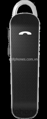 Tai nghe Roman X3S - CellphoneS