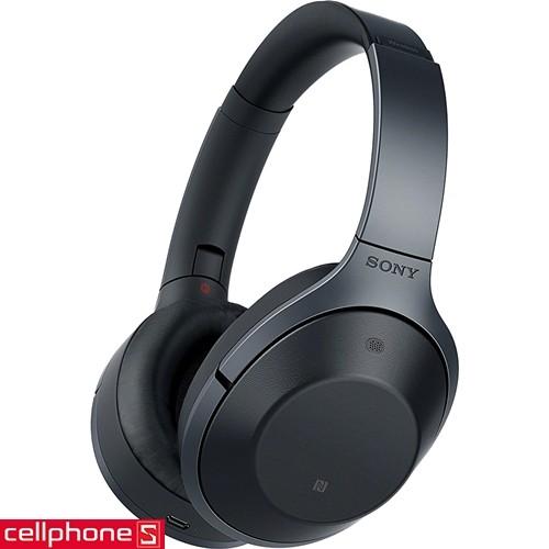Sony MDR-1000X   CellphoneS.com.vn