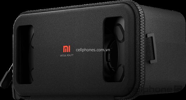 Xiaomi Mi VR Play | CellphoneS.com.vn