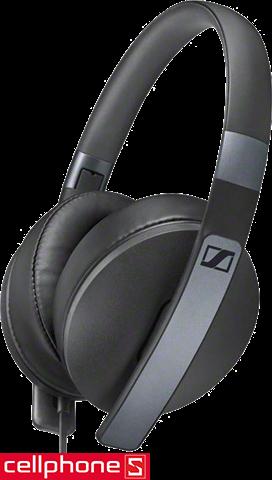 Tai nghe Sennheiser HD 4.20s