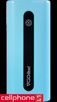 Proda Powerbox 5000 mAh - CellphoneS