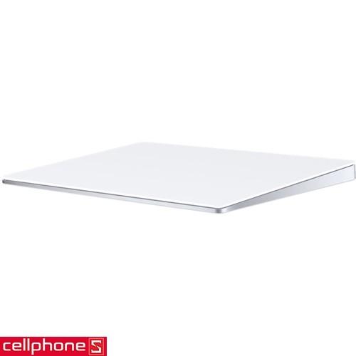 Apple Magic Trackpad 2 MJ2R2 | CellphoneS.com.vn