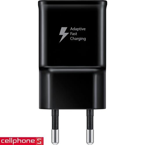 OPPO Joy 3 Công ty - CellphoneS