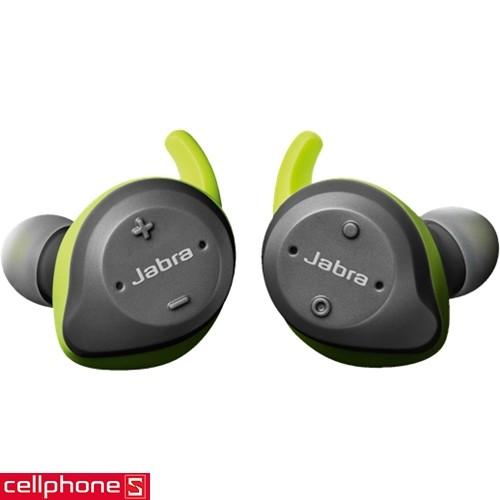 Jabra Elite Sport New Version | CellphoneS.com.vn