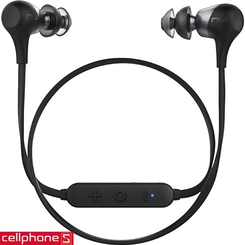 NuForce BE Lite3 | CellphoneS.com.vn
