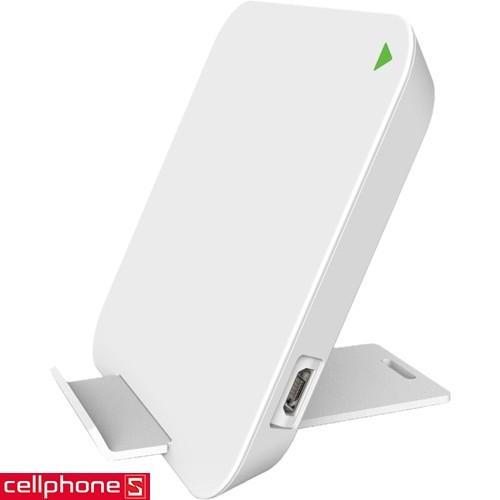 MIPOW Power XCube BTC-300   CellphoneS.com.vn