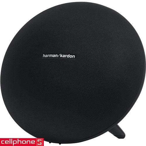 Harman Kardon Onyx Studio 3 | CellphoneS.com.vn