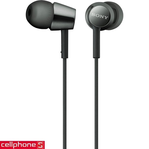 Sony MDR-EX155AP   CellphoneS.com.vn