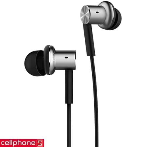 Tai nghe Xiaomi Circle Iron - CellphoneS