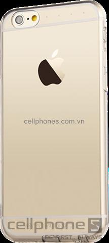 Ốp lưng cho iPhone 6 - TOTU Soft Series - CellphoneS