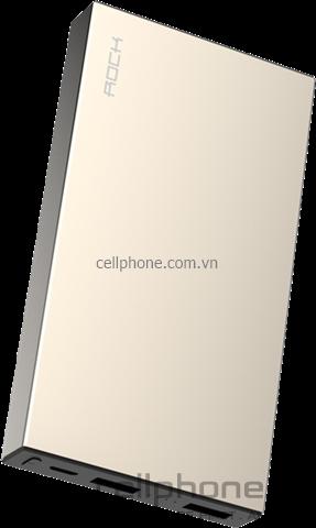 Rock Stone 10000 mAh - CellphoneS