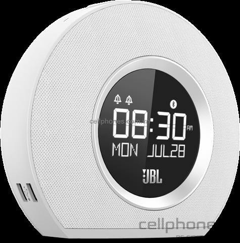 JBL Horizon - CellphoneS