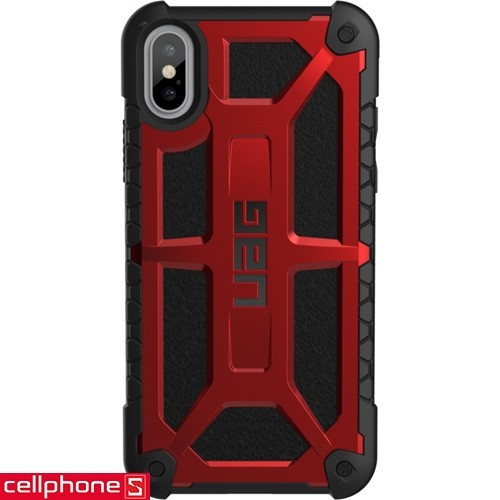 iPhone X UAG Monarch Series | CellphoneS.com.vn