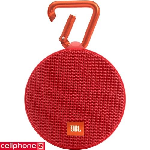 JBL Clip 2   CellphoneS.com.vn