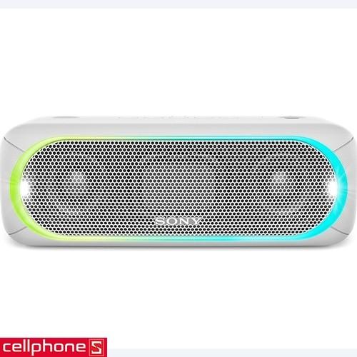 Sony SRS-XB30 | CellphoneS.com.vn
