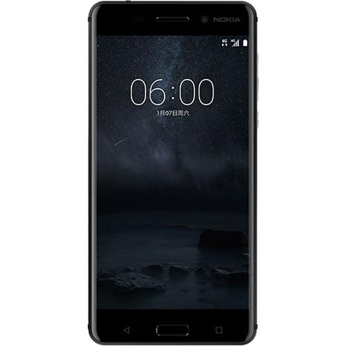 Microsoft Lumia 640 XL Dual SIM Công ty - CellphoneS