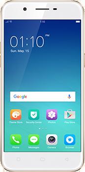 OPPO A39 Công ty cũ | CellphoneS.com.vn