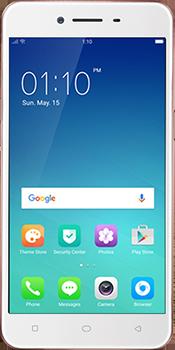 OPPO A39 Công ty | CellphoneS.com.vn
