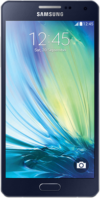 Samsung Galaxy A5 Công ty - CellphoneS
