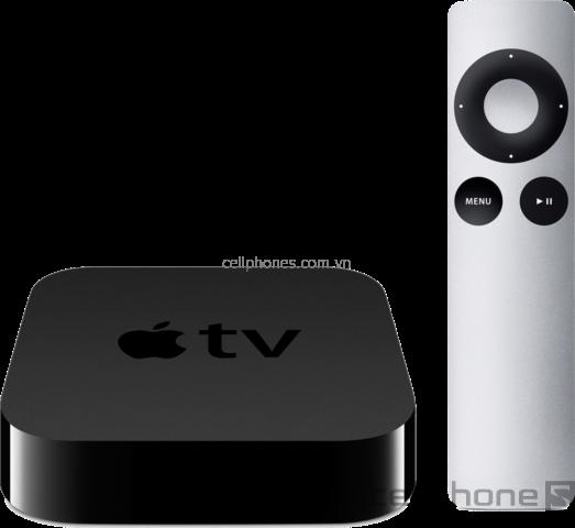 Apple TV 3rd gen - CellphoneS