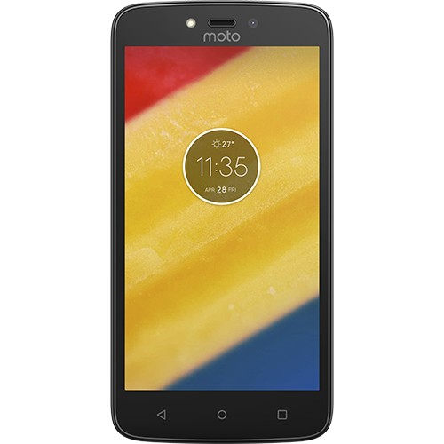 LG G3 F400 - CellphoneS