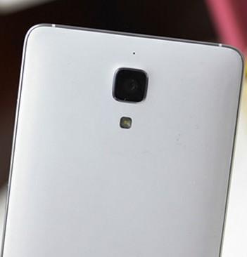 Thay camera sau Xiaomi Mi 4