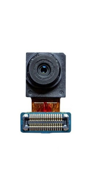 Thay Camera trước Galaxy S6 Edge