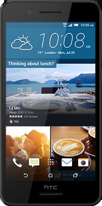 HTC Desire 728G dual SIM Công ty - CellphoneS