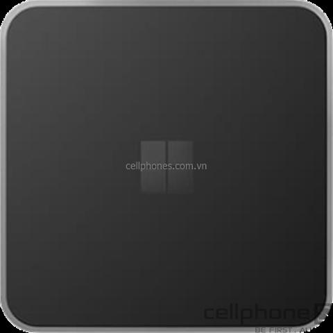 Microsoft Display Dock HD-500 - CellphoneS