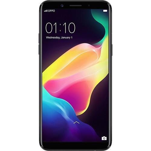 Huawei P8lite Công ty - CellphoneS