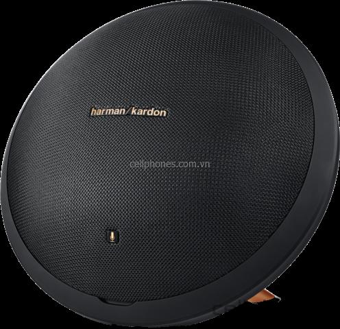Loa Harman Kardon Onyx Studio 2 - CellphoneS