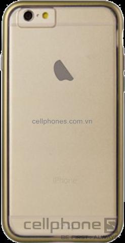 Ốp lưng cho iPhone 6 / 6S - Uniq Aircraft - CellphoneS