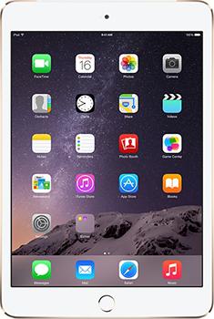 LG G Pro 2 D838 Công ty - CellphoneS